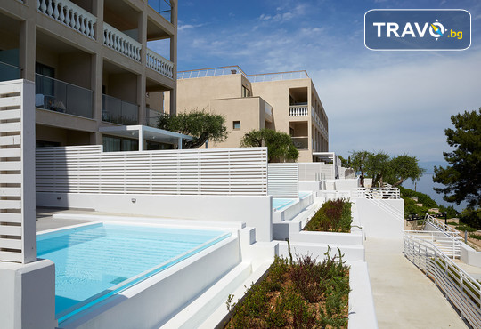 MarBella Corfu Hotel 5* - снимка - 34
