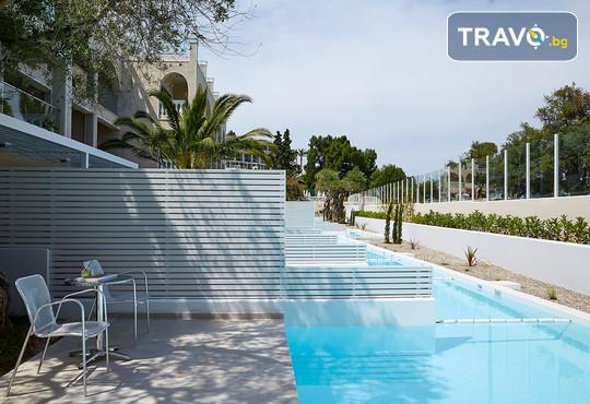 MarBella Corfu Hotel 5* - снимка - 35
