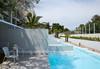 MarBella Corfu Hotel - thumb 35