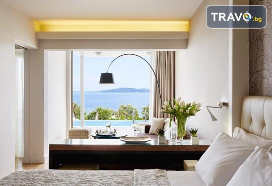 MarBella Corfu Hotel 5* - снимка - 13