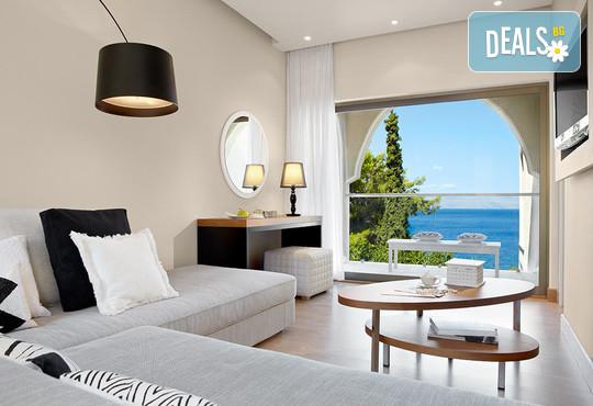 MarBella Corfu Hotel 5* - снимка - 12