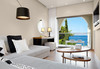 MarBella Corfu Hotel - thumb 12
