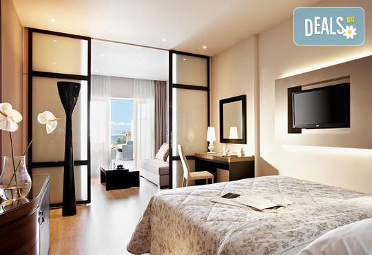 MarBella Corfu Hotel 5* - снимка - 7