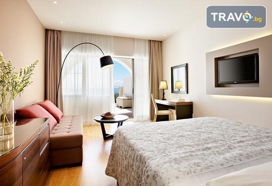 MarBella Corfu Hotel 5* - снимка - 6