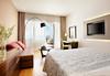 5+ нощувки на човек на база Закуска и вечеря, Закуска, обяд и вечеря, Ultra all inclusive в MarBella Corfu Hotel 5*, Агиос Йоанис Перистерон, о. Корфу - thumb 6