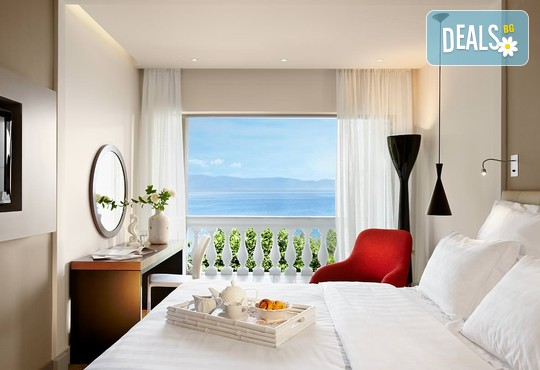 MarBella Corfu Hotel 5* - снимка - 5