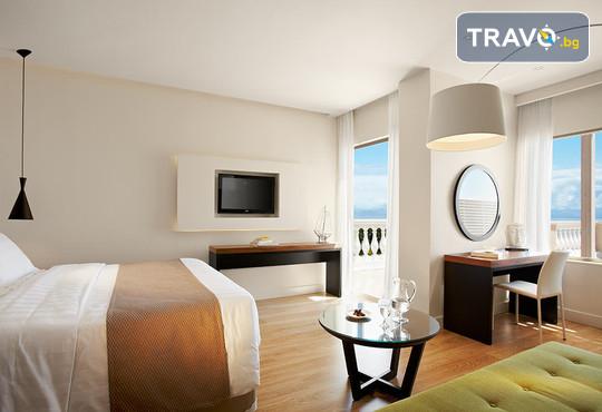 MarBella Corfu Hotel 5* - снимка - 8