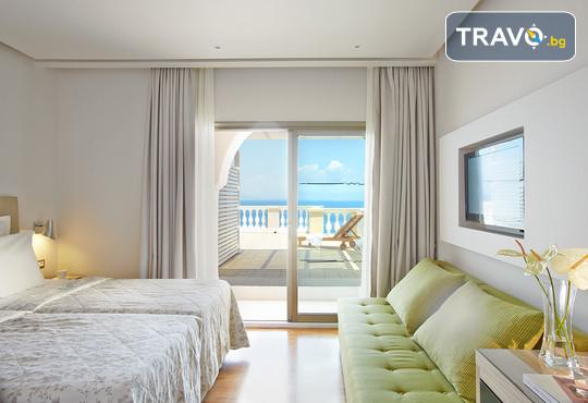 MarBella Corfu Hotel 5* - снимка - 10