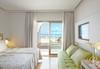 MarBella Corfu Hotel - thumb 10