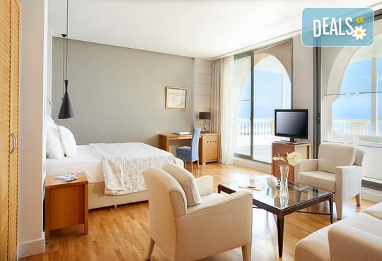 MarBella Corfu Hotel 5* - снимка - 9