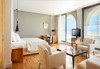 MarBella Corfu Hotel - thumb 9