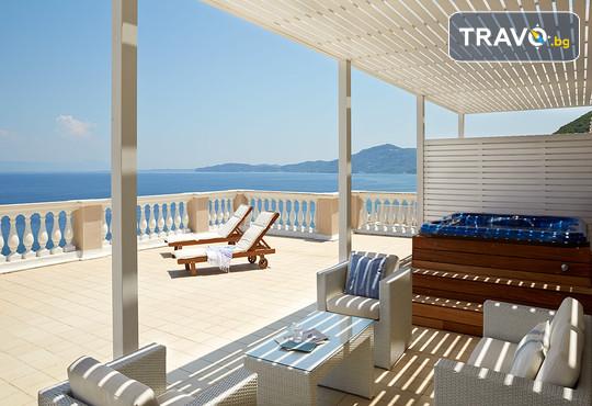 MarBella Corfu Hotel 5* - снимка - 38