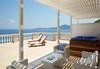 MarBella Corfu Hotel - thumb 38