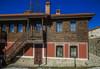 Къща за гости Red House - thumb 1
