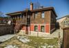Къща за гости Red House - thumb 2
