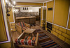 Къща за гости Red House - thumb 25