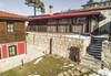 Къща за гости Red House - thumb 7