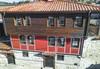 Къща за гости Red House - thumb 4
