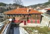 Къща за гости Red House - thumb 3