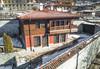 Къща за гости Red House - thumb 5