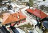 Къща за гости Red House - thumb 31