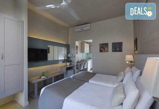 Acharavi Beach Hotel 4* - снимка - 32