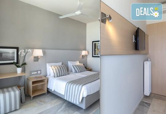 Acharavi Beach Hotel 4* - снимка - 43