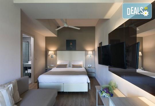 Acharavi Beach Hotel 4* - снимка - 44