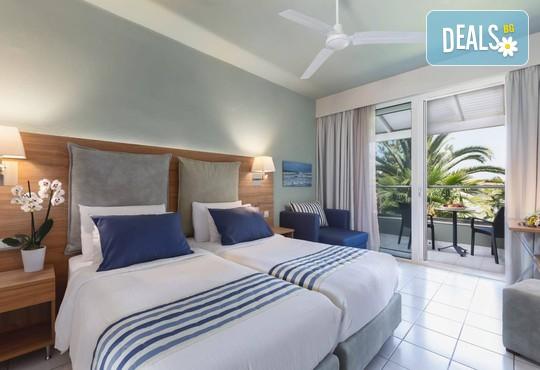 Acharavi Beach Hotel 4* - снимка - 46