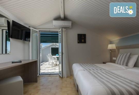 Acharavi Beach Hotel 4* - снимка - 48