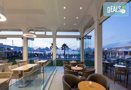 Acharavi Beach Hotel 4* - снимка - 24
