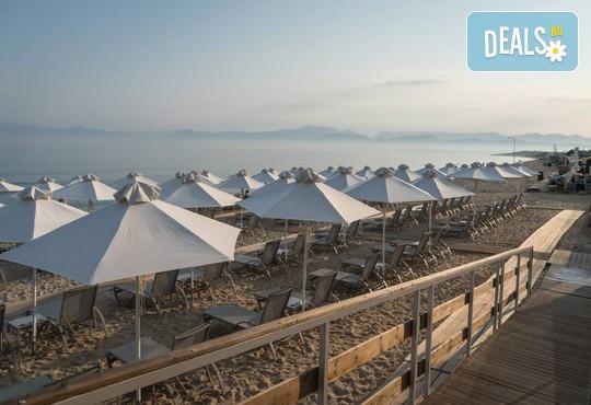 Acharavi Beach Hotel 4* - снимка - 60