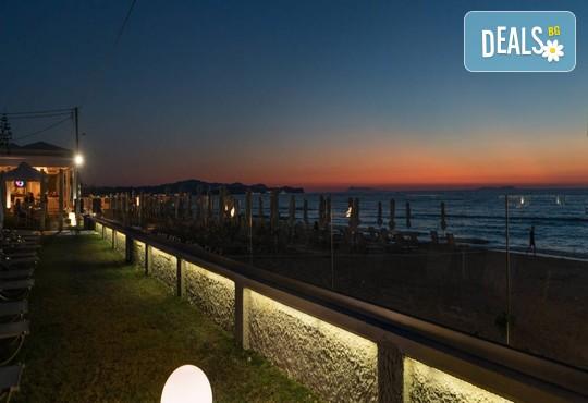Acharavi Beach Hotel 4* - снимка - 65