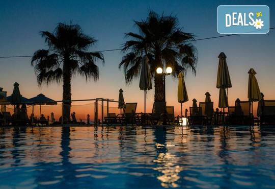 Acharavi Beach Hotel 4* - снимка - 66