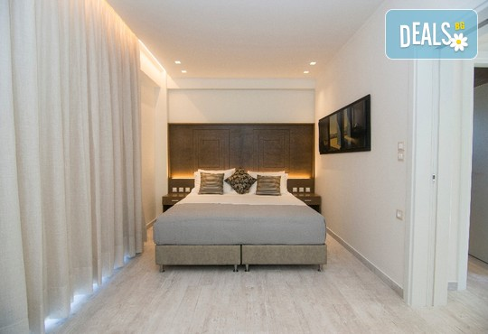 Prima Vista Boutique Hotel 4* - снимка - 6