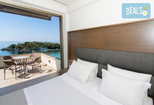 Prima Vista Boutique Hotel 4* - снимка - 5