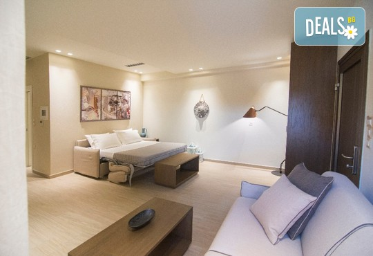 Prima Vista Boutique Hotel 4* - снимка - 13