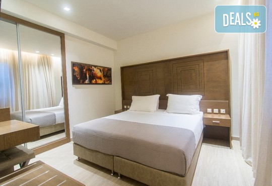Prima Vista Boutique Hotel 4* - снимка - 12