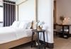 Нощувка на човек на база Закуска в Lena Mare Boutique Hotel 3*, Ахарави, о. Корфу - thumb 24
