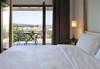 Нощувка на човек на база Закуска в Lena Mare Boutique Hotel 3*, Ахарави, о. Корфу - thumb 53