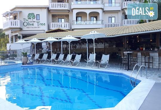 Adams Hotel 4* - снимка - 20
