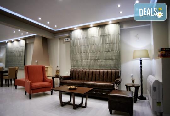 Orizontas Hotel 2* - снимка - 32