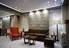 Orizontas Hotel - thumb 32