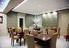 Orizontas Hotel - thumb 29