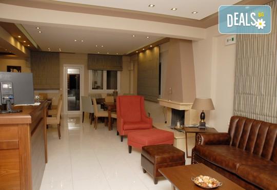 Orizontas Hotel 2* - снимка - 31