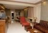 Orizontas Hotel - thumb 31