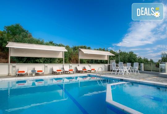 Orizontas Hotel 2* - снимка - 34