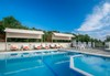 Orizontas Hotel - thumb 34