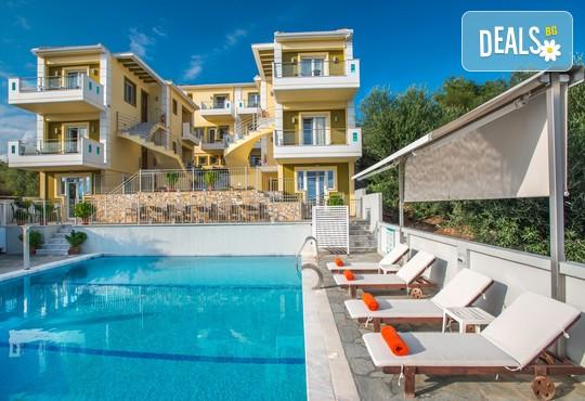 Orizontas Hotel 2* - снимка - 2