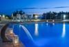Orizontas Hotel - thumb 37